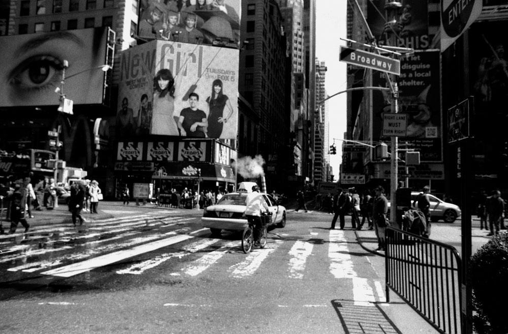 NewYorker-Andrea_Garzotto19