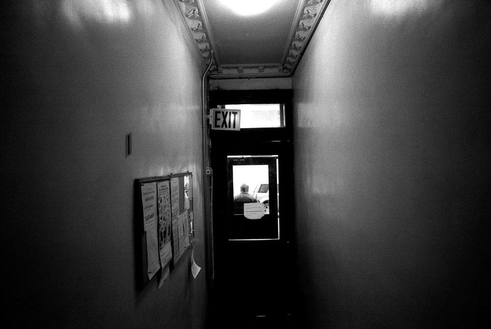 NewYorker-Andrea_Garzotto2