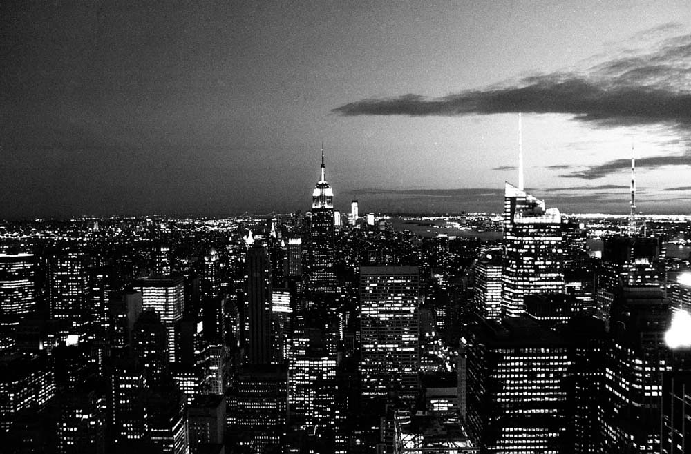 NewYorker-Andrea_Garzotto26