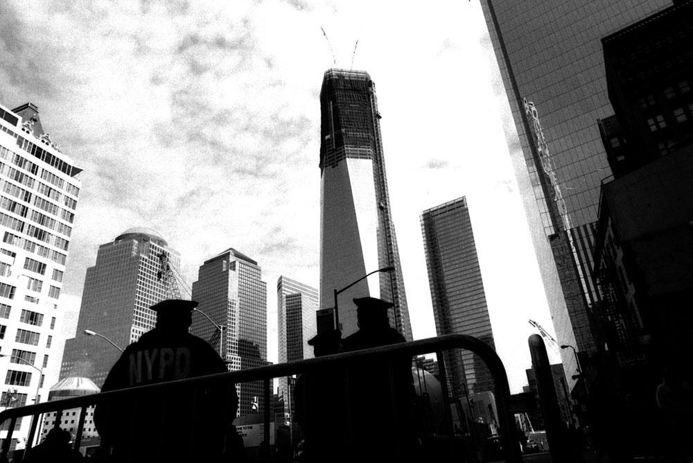 NewYorker-Andrea_Garzotto3