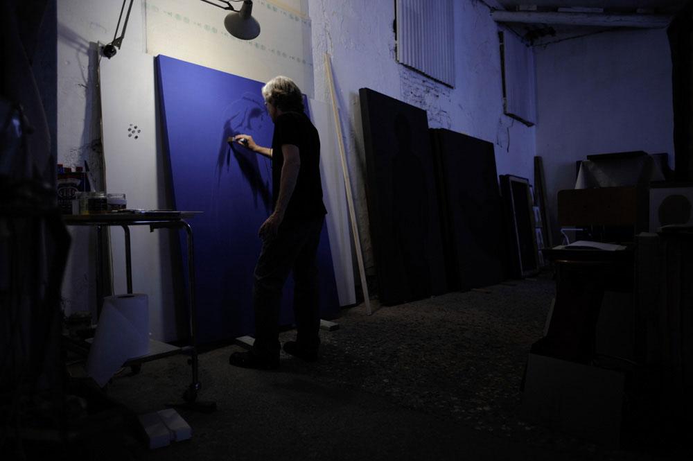 Bruno_Lucca-Andrea_Garzotto08
