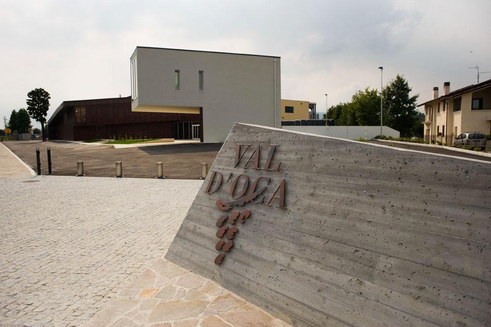 ValD'Oca-3-Andrea_Garzotto