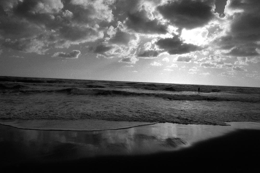 ceneri©andreagarzotto-17