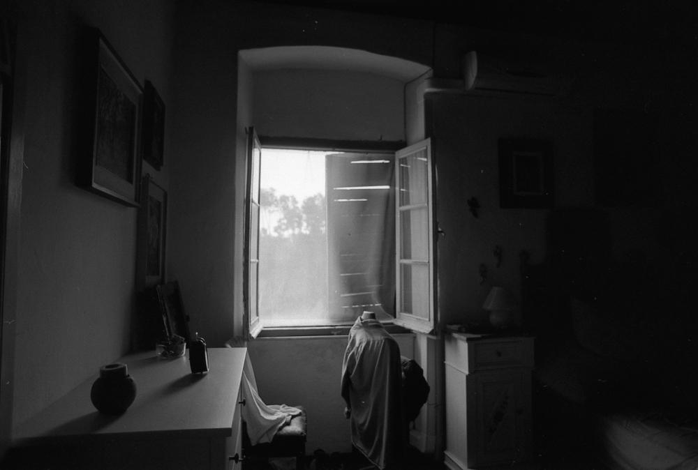ceneri©andreagarzotto-28