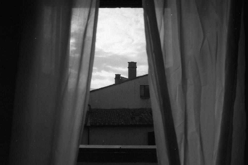 ceneri©andreagarzotto-29