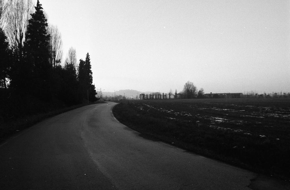 ceneri©andreagarzotto-30