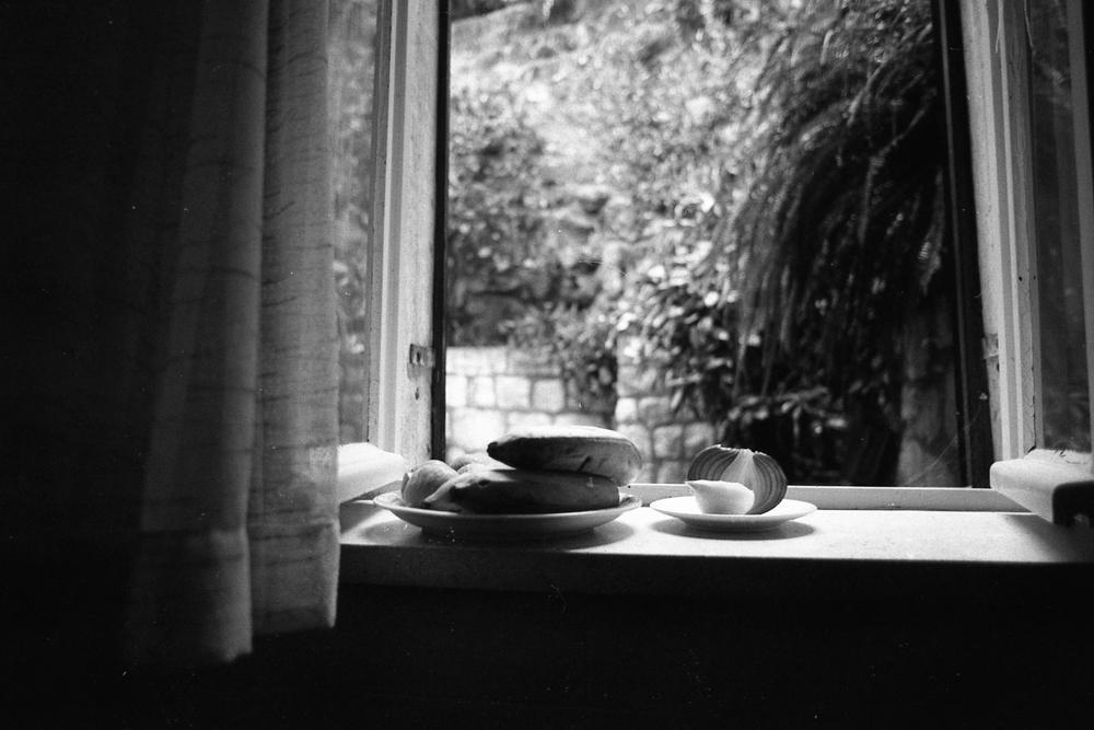 ceneri©andreagarzotto-37