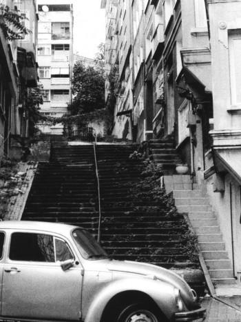 istanbul_turkey_october_2008