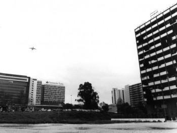 lisbon_portugal_december_2008