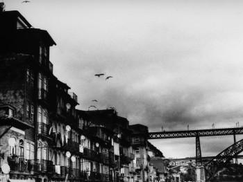 porto_portugal_june_2007