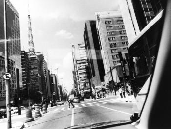 sao-paolo_brasil_march_2009