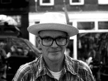 Rob,NewYork,USA,May 2012