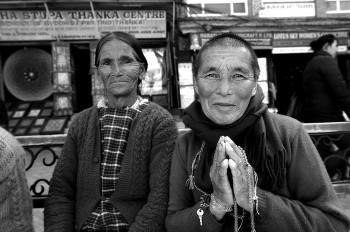 Unknown,Boudhanath,Nepal,January 2014