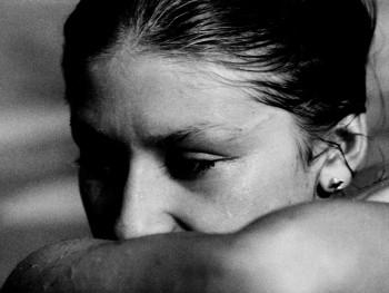 Valeria_Calmasino_Italy_August 2002