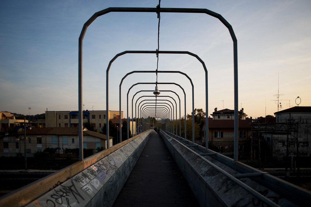 Steav-26-Andrea_Garzotto