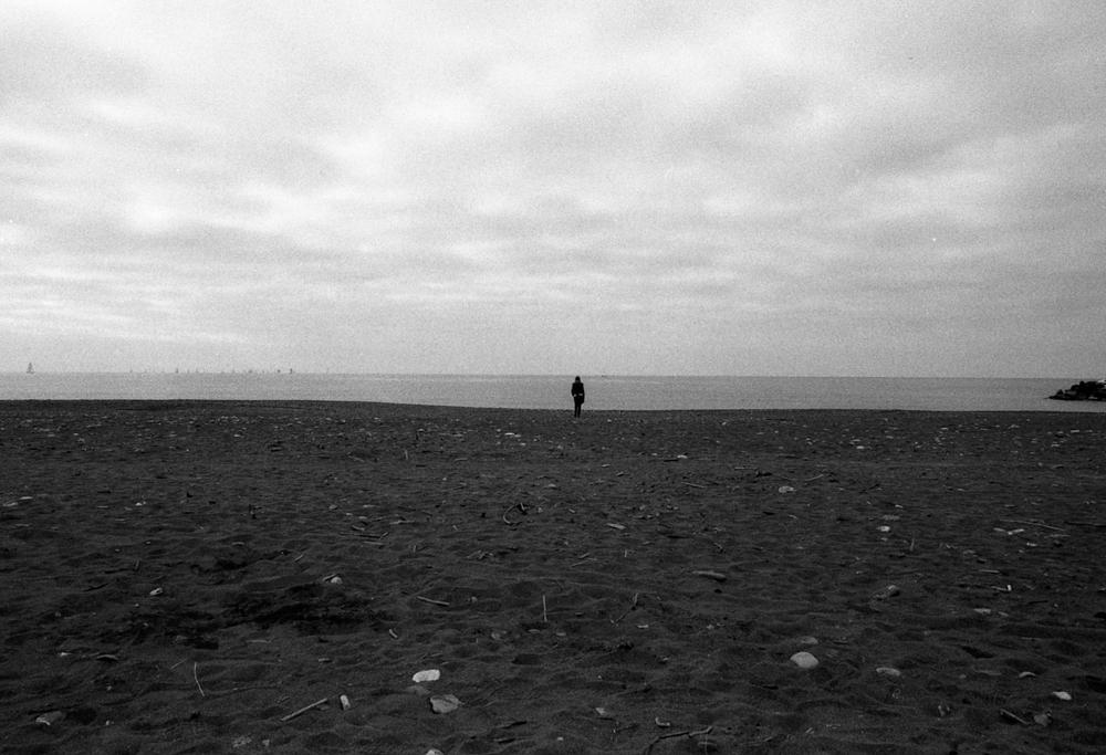 ceneri©andreagarzotto-31