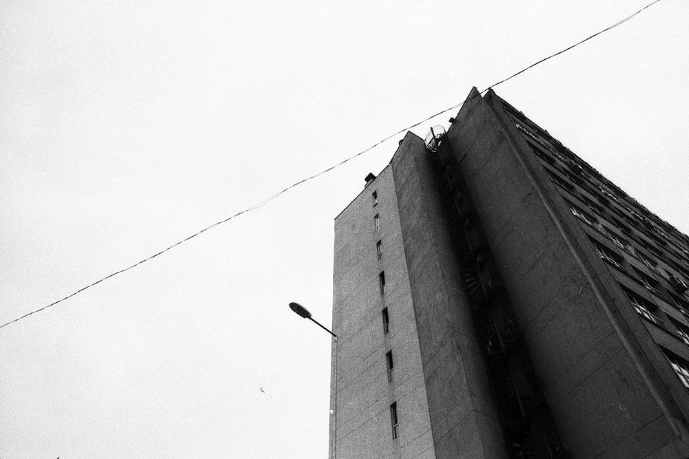 Frammenti_14
