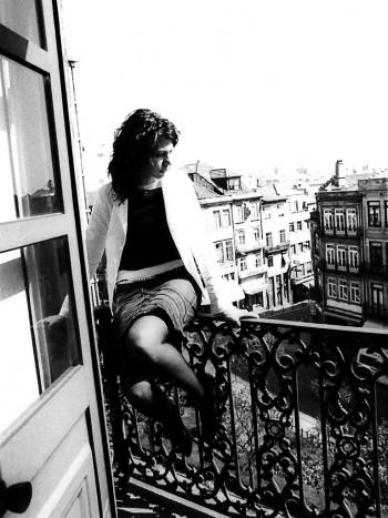Annalisa_Porto_Portugal_April 2005