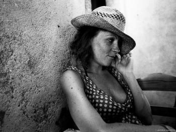elena_monemvasia_greece_august_2011