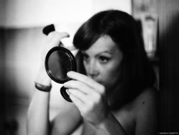 elena_peroj_croatia_august_2010